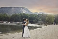 Asheville-Wedding-Photographer