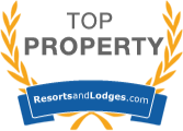 ResortsandLodges.com Top Property